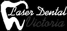 Laser Dental Victoria